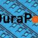 ������ Durapol SuperAbrasion (������)
