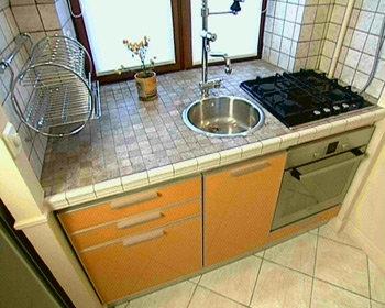 Уютная кухня дизайн кухни купить кухонный гарнитур в Новосибирске советы при покупке кухонного гарнитура